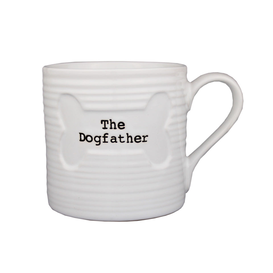 50a7914f24f The Dog Father Mug | Best In Show | That's Champion Pet