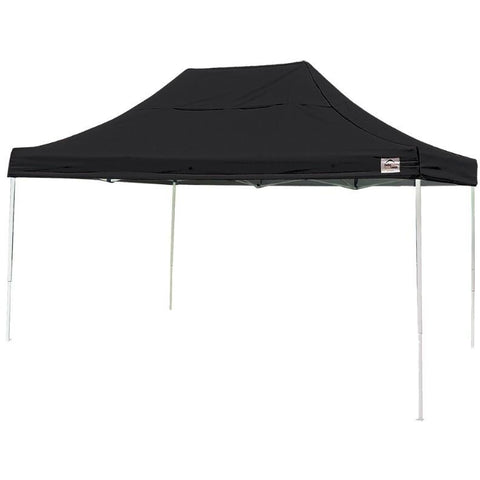 10x15 ST Pop-up Canopy, Choose your Cover Design w/ Black Roller Bag - Buy Online at YardEpic.com