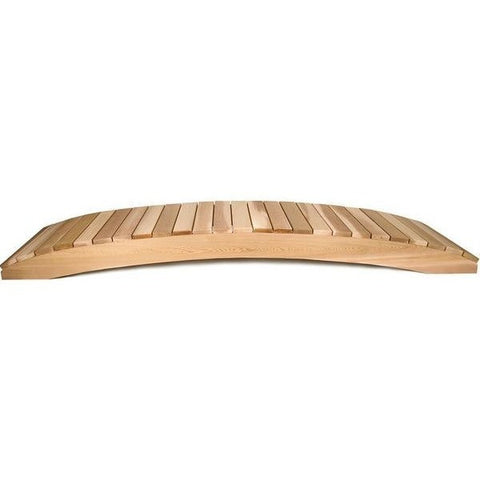 12 ft Garden Bridge FB144U - All Things Cedar - Buy Online at YardEpic.com