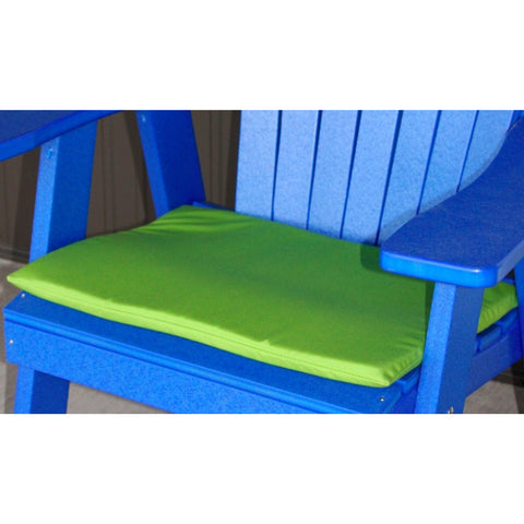 Chair Seat Cushion Accessory - Buy Online at YardEpic.com