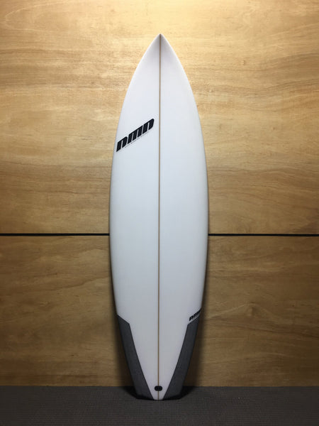 Sprokit dmd surfboards