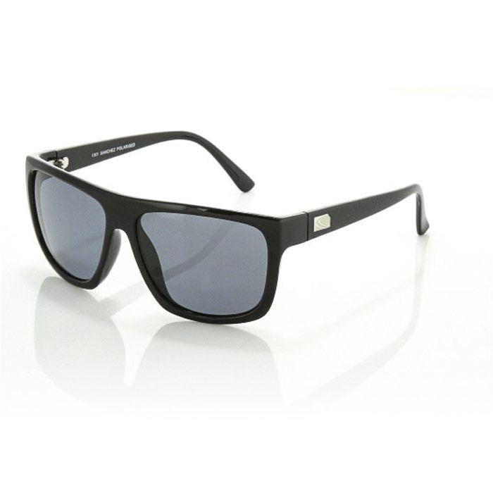 Carve Sanchez Black Polarised - Board Store CarveSunglasses