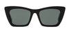 Otis Vixen Black Dark Tort/Grey - Board Store Otis EyewearSunglasses