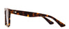 Otis Lost and Found ECO Matte Havana/Brown - Board Store Otis EyewearSunglasses