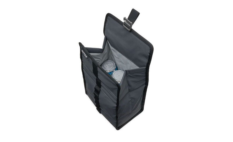 Yeti Daytrip Lunch Bag Charcoal - Board Store YetiSoft Coolers