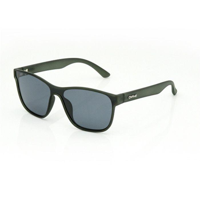Carve Gattaca Slate /Grey Polarised - Board Store CarveSunglasses