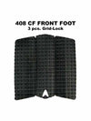 Astrodeck Front Foot 3 piece (Christian Fletcher) - Board Store AstrodeckTraction