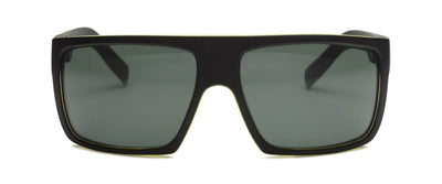 Otis Capitol Black Woodland Matte/Grey - Board Store Otis EyewearSunglasses