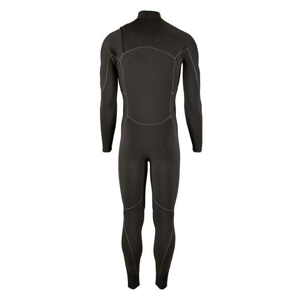 Wetsuits 2019 - PATAGONIA R1 Yulex FZ Full Suit Patagonia - Board Store