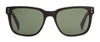 Otis Test Of Time Matte Black Tort/Grey - Board Store Otis EyewearSunglasses