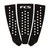 FCS C-3 Classic - Board Store FCSTraction