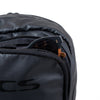 FCS Surf TRavel Bags