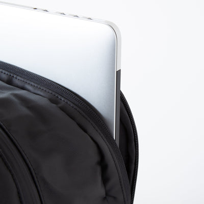 FCS Roam Laptop Bag
