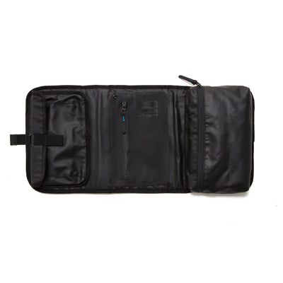FCS Accessory Kit - Board Store FCSTravel Accessories