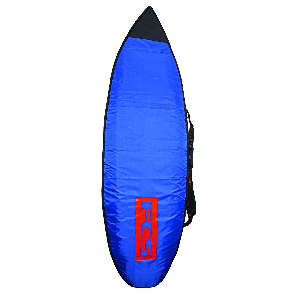 FCS Classic All Purpose Surfboard Cover - Board Store FCSBoardcover