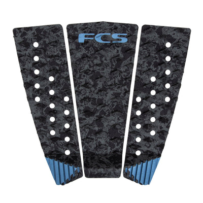 FCS Harley Ingleby Traction - Board Store FCSTraction