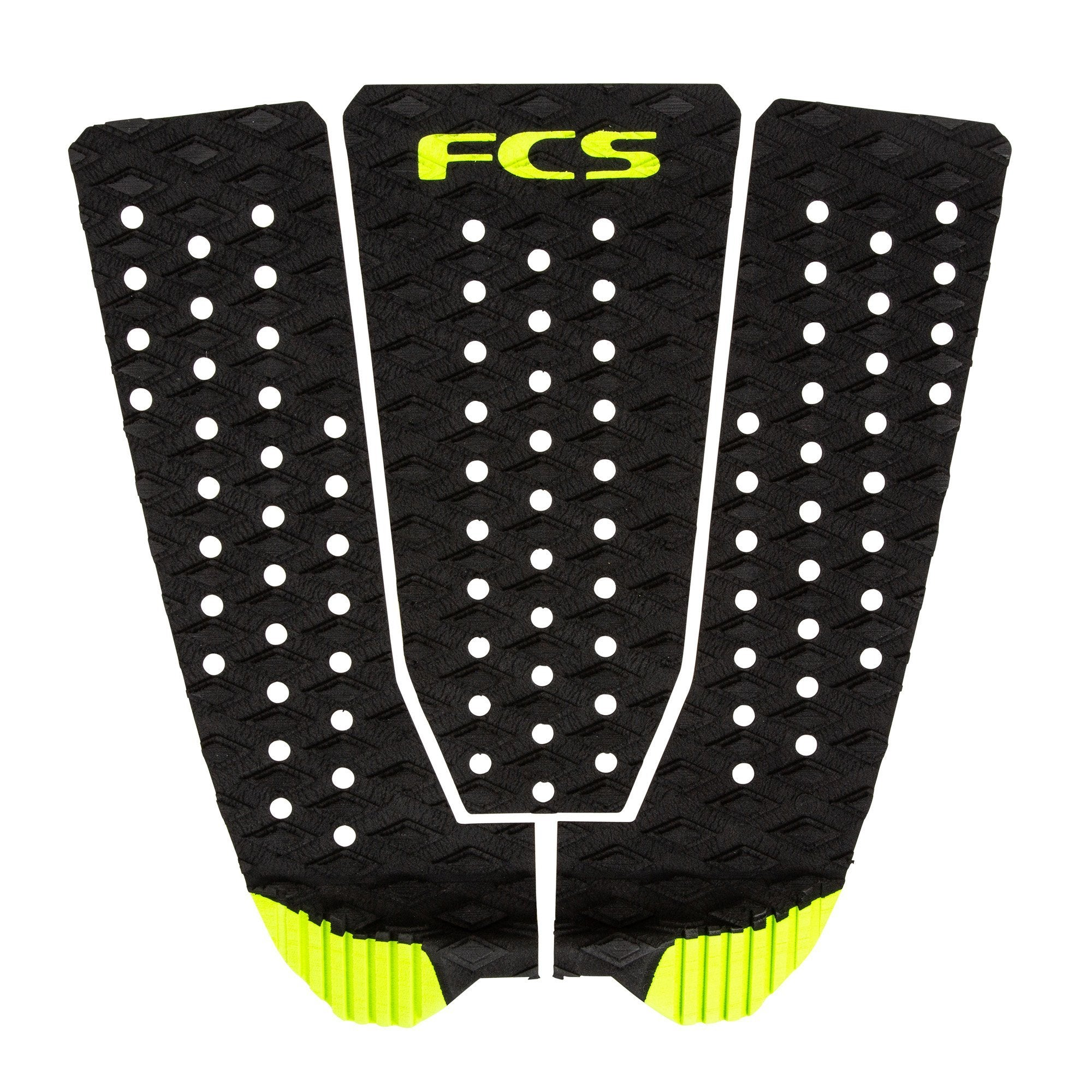 FCS Kolohe Andino Traction - Board Store FCSTraction