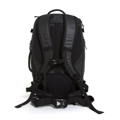 FCS Mission Surf Pack