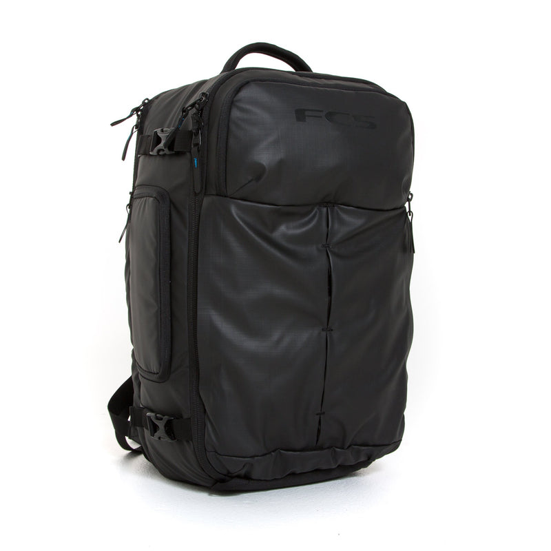 FCS Mission Travel Pack