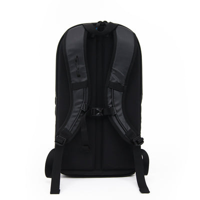 FCS Roam Backpack Surf