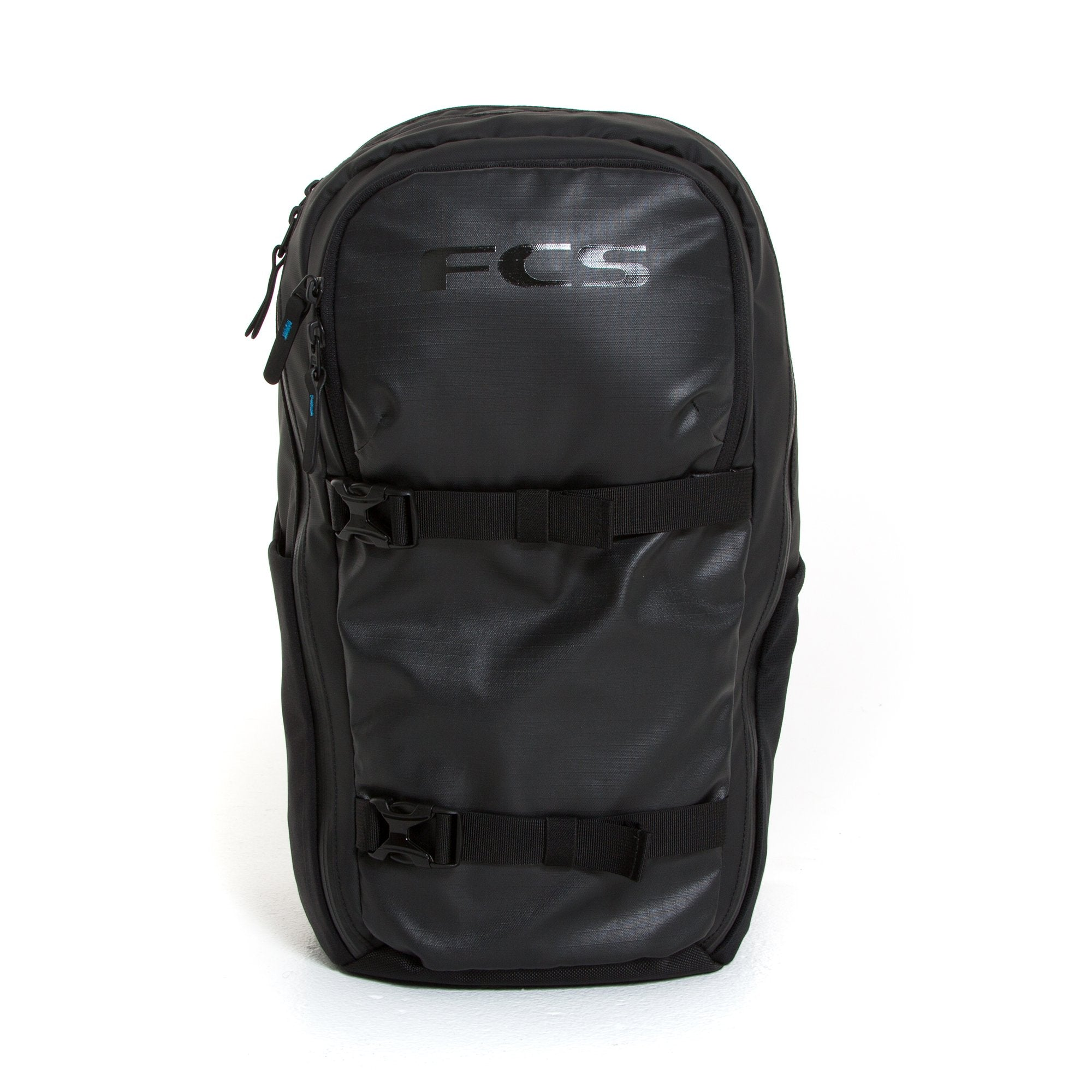 FCS Roam Day Pack