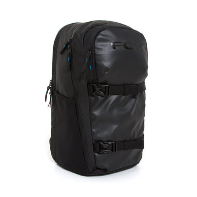 FCS Roam Backpack