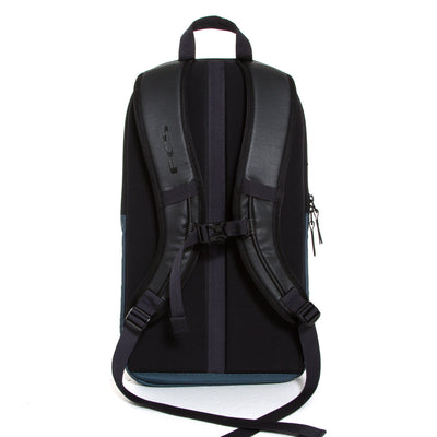 FCS Roam Backpack Straps