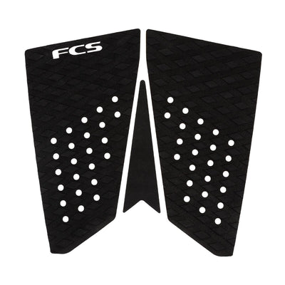 FCS T-3 Fish Traction - Board Store FCSTraction