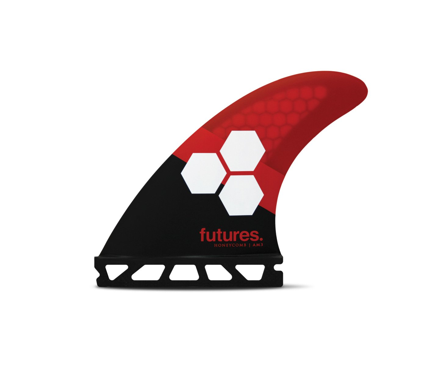 Futures AM3 Honeycomb - Board Store FuturesFins