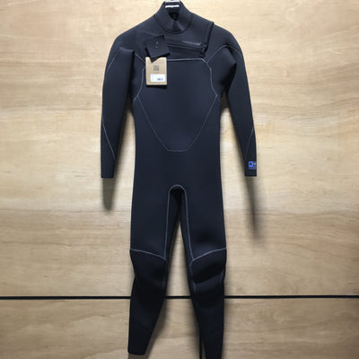 PATAGONIA R1 FZ Full Suit - Board Store PatagoniaWetsuits
