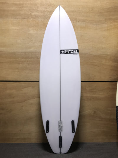 Pyzel Voyager 1 - Board Store PyzelSurfboard