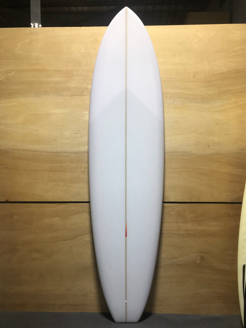 Chris Christenson Flat Tracker V1 - Board Store Chris ChristensonSurfboard