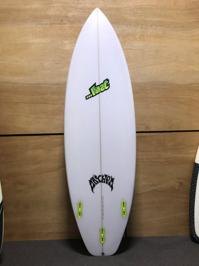 Lost Voodoo Child - SALE - Board Store LostSurfboard