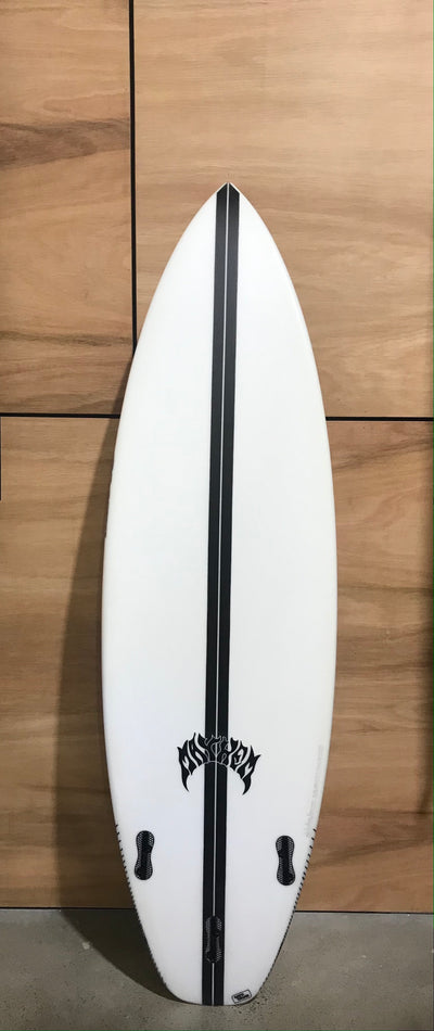 Lost SUB DRIVER 2.0 Squash Tail | Light Speed EPS - Board Store Lostsurfboard