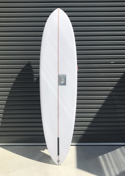 Chris Christenson C-Bucket - Board Store Chris ChristensonSurfboard