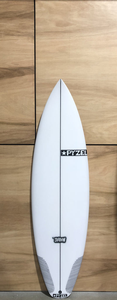 Pyzel The Shadow - Board Store PyzelSurfboard