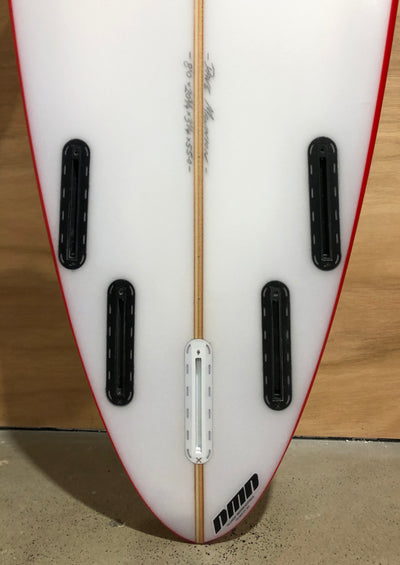DMD Paddle Pop - Board Store DMDsurfboard