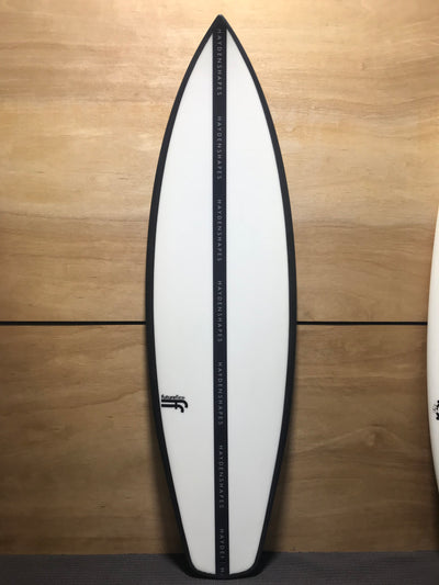Haydenshapes The Holy Grail - Board Store HaydenshapesSurfboard