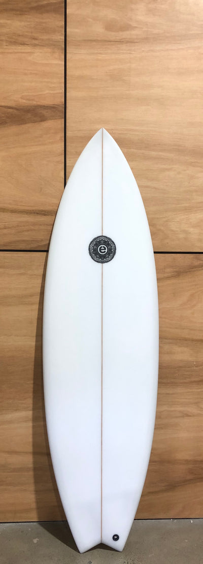 Element - VIXEN CLEAR - Board Store ElementSurfboard