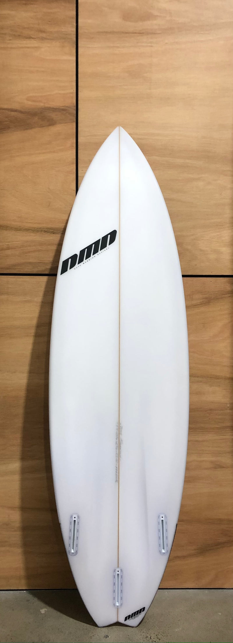 DMD D-Train FEEDER - Board Store DMDsurfboard