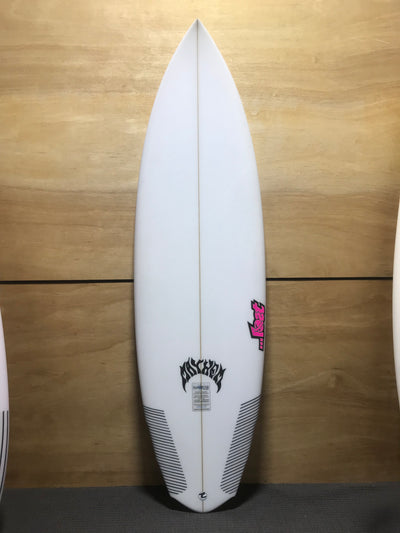 Surfboard Lost V3 Rocket Lost - Board Store