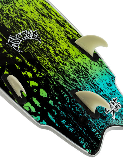 Catch Surf Odysea X Lost RNF 5'5 - Board Store Catch SurfSoftboard