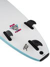 Catch Surf Odysea 8-0 Log basic - JAMIE O'BRIEN - Board Store Catch SurfSoftboard