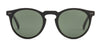 Otis Omar Matte Black/Grey - Board Store Otis EyewearSunglasses
