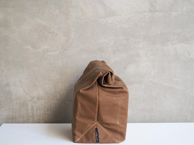 Remote Projects TUCKER BAG - DESERT - Board Store Remote ProjectsTote