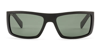 Otis Portside Matte Black/Grey - Board Store Otis EyewearSunglasses