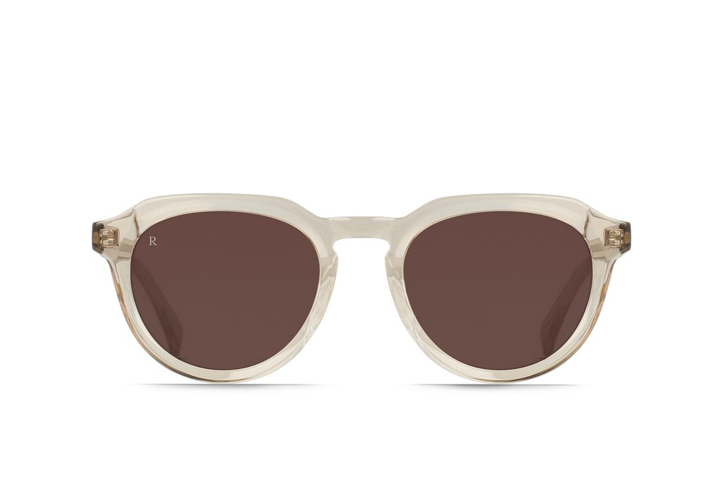 RAEN Sage Haze / Plum Brown - Board Store RaenSunglasses