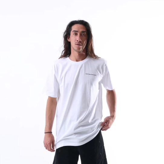 Town & Country OG SPLATTER TEE - Board Store Town & CountryTee Shirt