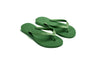 Thongs™ The Classic OTWAYS GREEN / MENS - Board Store Thongs™ AustraliaThongs