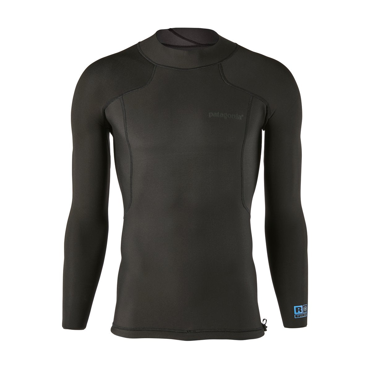Men's R1 Lite Yulex Long Sleeve Top - Board Store PatagoniaWetsuits